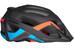 Cube Pro Helm Teamline black